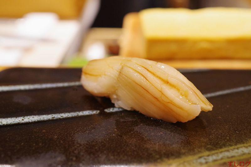 f:id:edomae-sushi:20200227224517j:plain