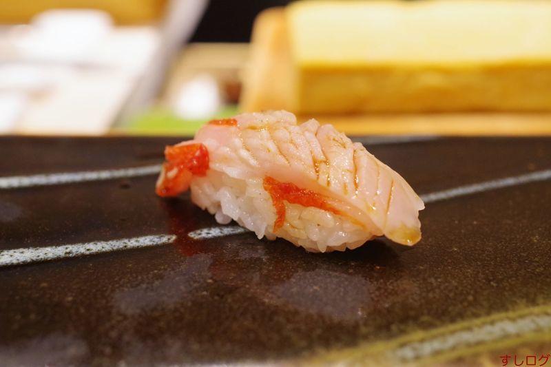 f:id:edomae-sushi:20200227224522j:plain
