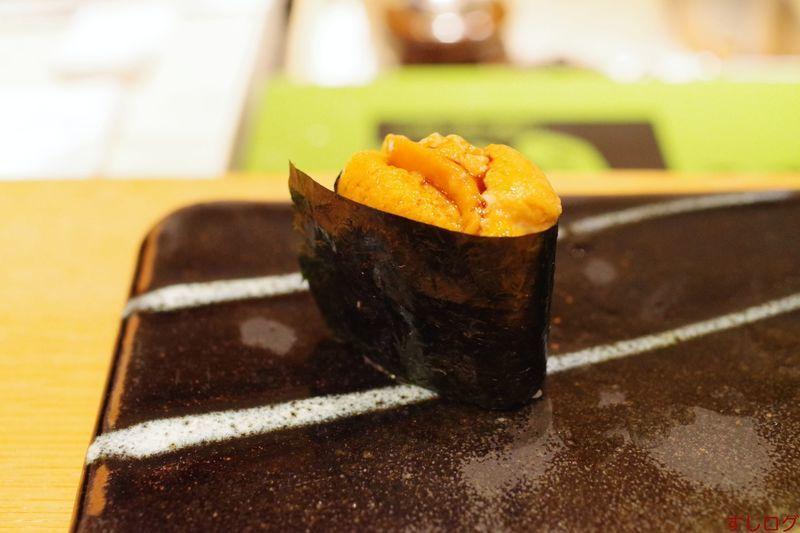f:id:edomae-sushi:20200227224533j:plain