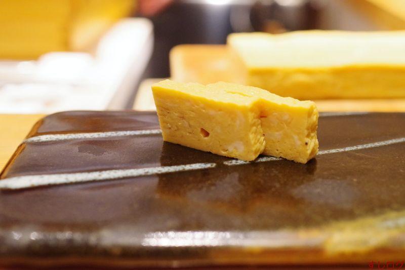 f:id:edomae-sushi:20200227224543j:plain