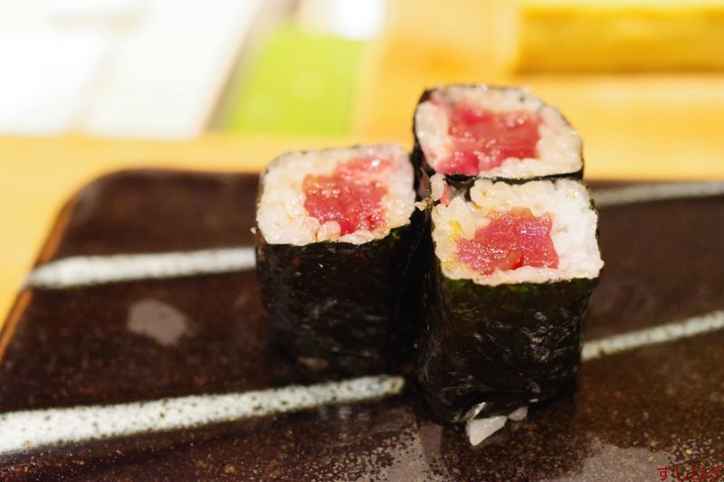 f:id:edomae-sushi:20200227224559j:plain