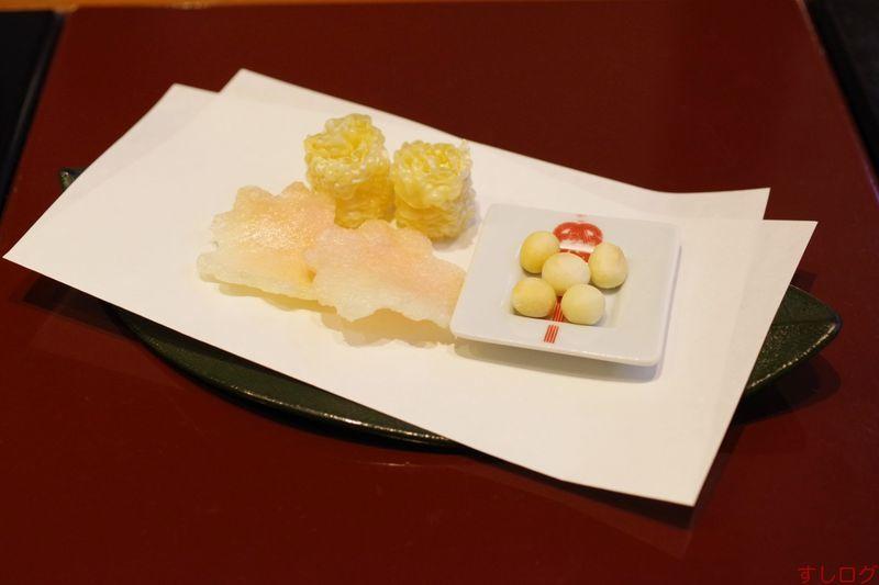 f:id:edomae-sushi:20200309175743j:plain