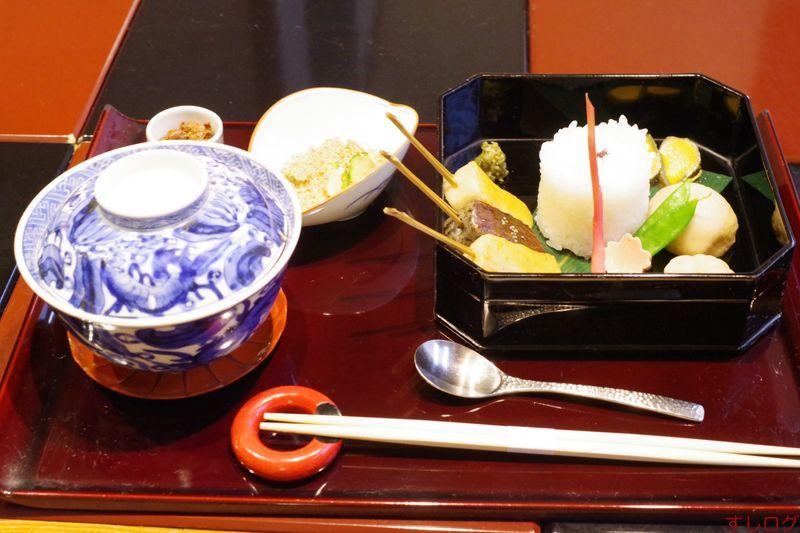 f:id:edomae-sushi:20200309175823j:plain
