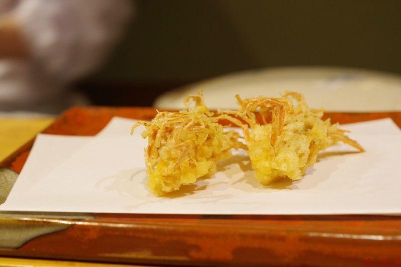 f:id:edomae-sushi:20200311071840j:plain