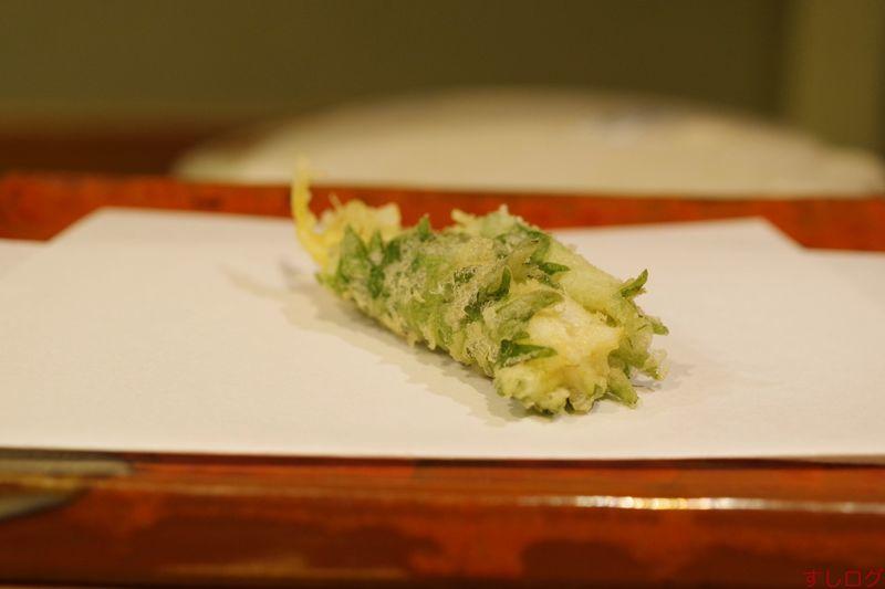 f:id:edomae-sushi:20200311071903j:plain