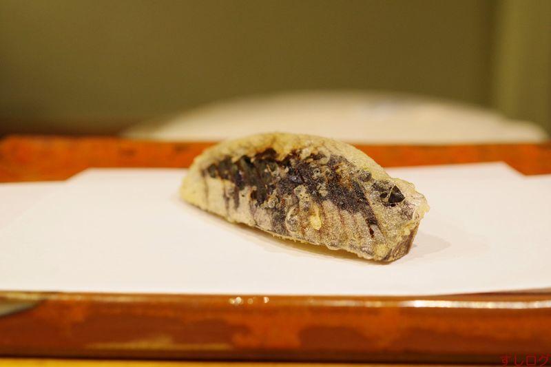 f:id:edomae-sushi:20200311071931j:plain