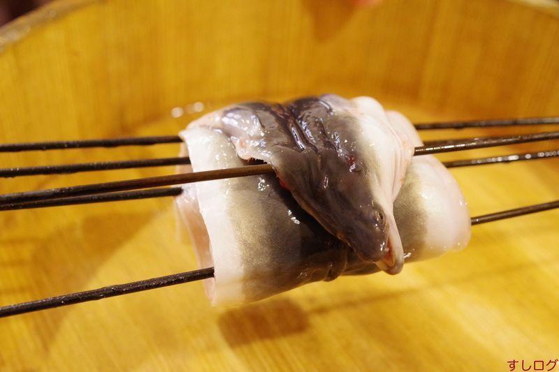 f:id:edomae-sushi:20200311072453j:plain