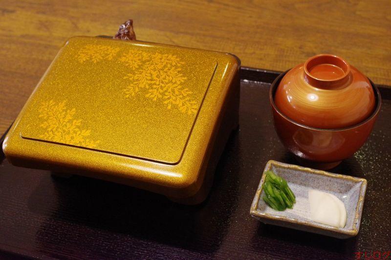 f:id:edomae-sushi:20200311072512j:plain
