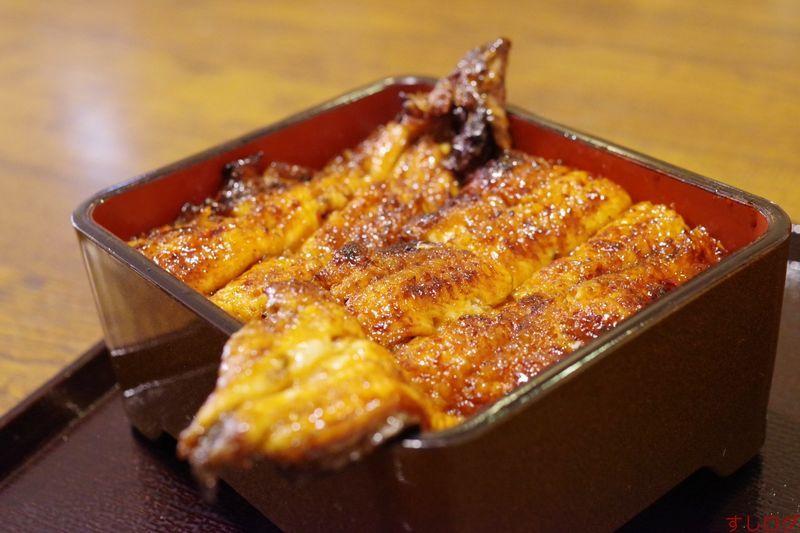 f:id:edomae-sushi:20200311072530j:plain