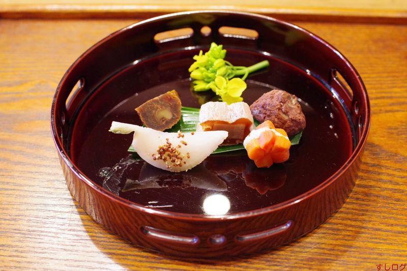 f:id:edomae-sushi:20200315224436j:plain