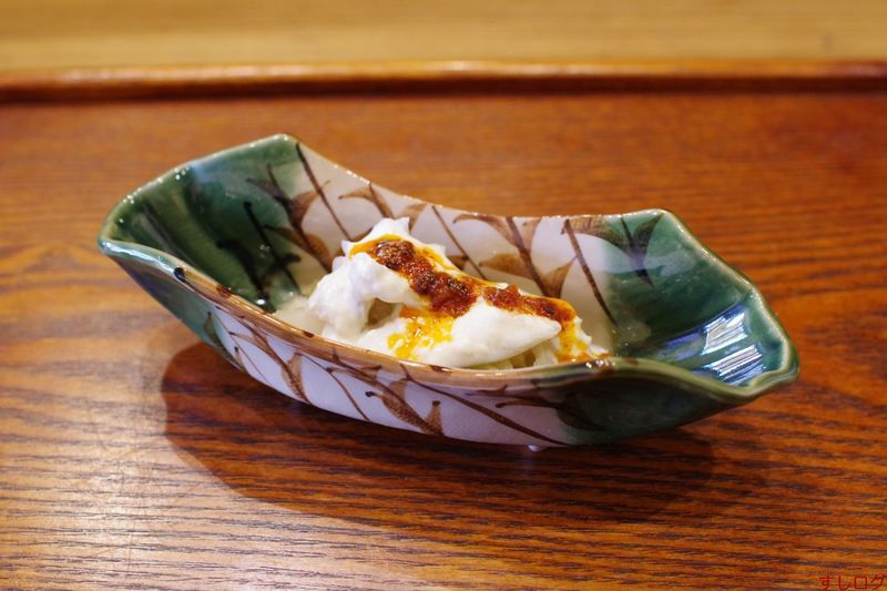 f:id:edomae-sushi:20200315224452j:plain