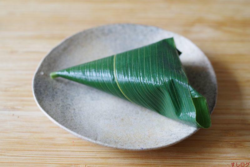 f:id:edomae-sushi:20200315225523j:plain
