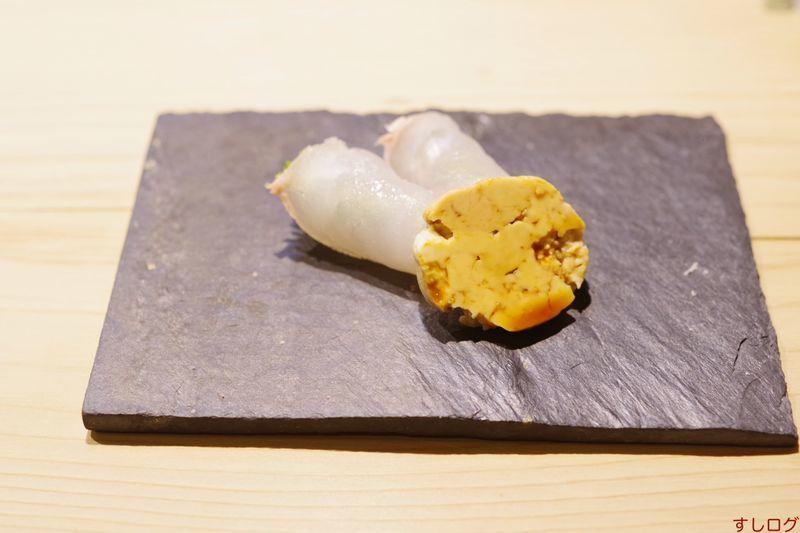 f:id:edomae-sushi:20200318191213j:plain