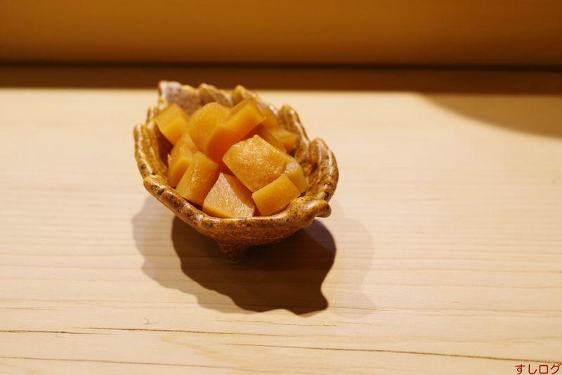 f:id:edomae-sushi:20200318191233j:plain