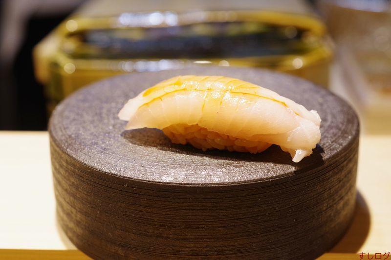 f:id:edomae-sushi:20200318191237j:plain