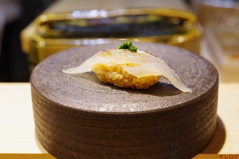 f:id:edomae-sushi:20200318191241j:plain