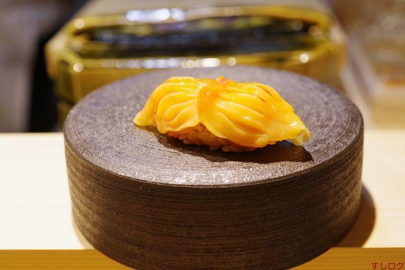 f:id:edomae-sushi:20200318191246j:plain