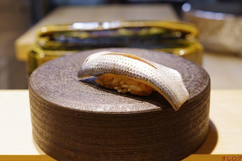 f:id:edomae-sushi:20200318191300j:plain