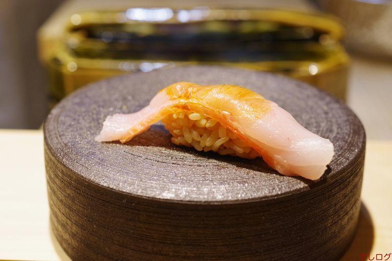 f:id:edomae-sushi:20200318191315j:plain