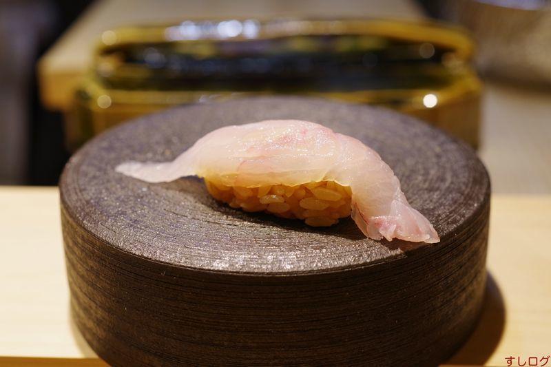 f:id:edomae-sushi:20200318191325j:plain