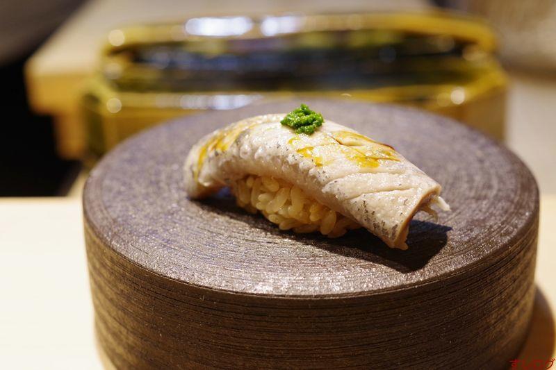 f:id:edomae-sushi:20200318191329j:plain