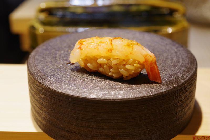 f:id:edomae-sushi:20200318191334j:plain