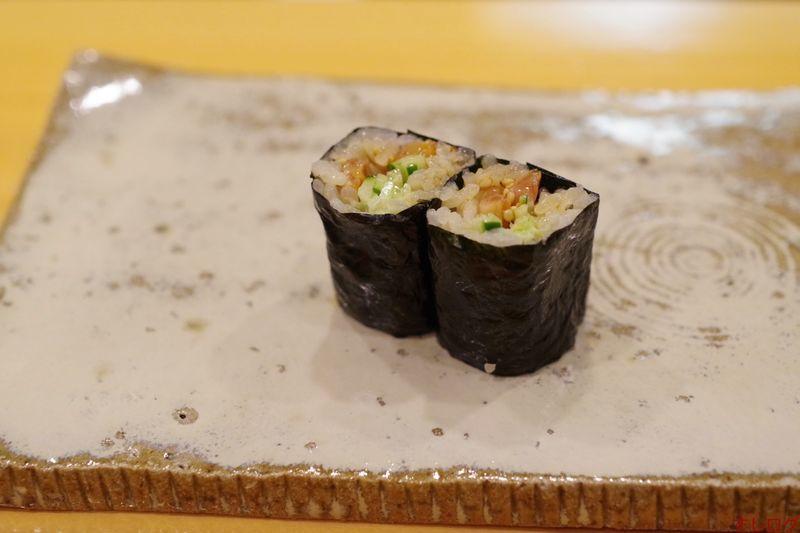 f:id:edomae-sushi:20200331190219j:plain