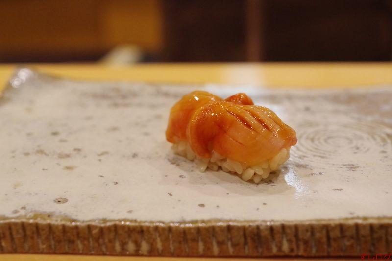 f:id:edomae-sushi:20200331190225j:plain
