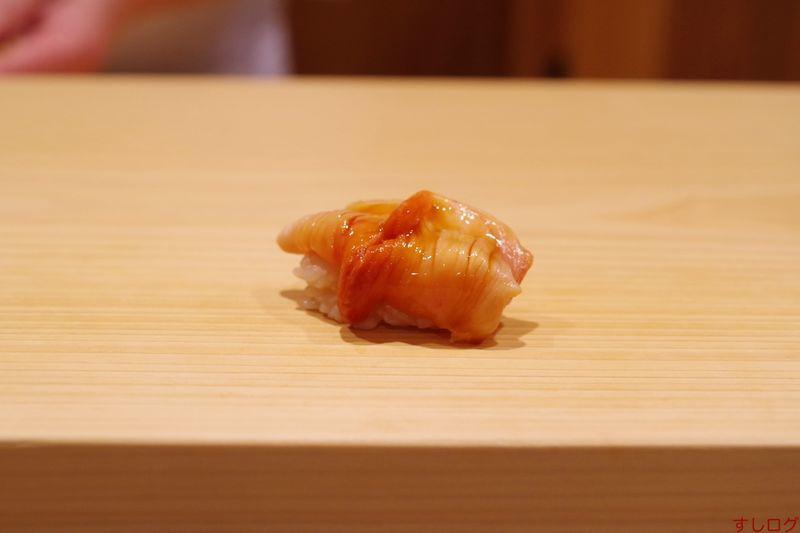 f:id:edomae-sushi:20200331190251j:plain