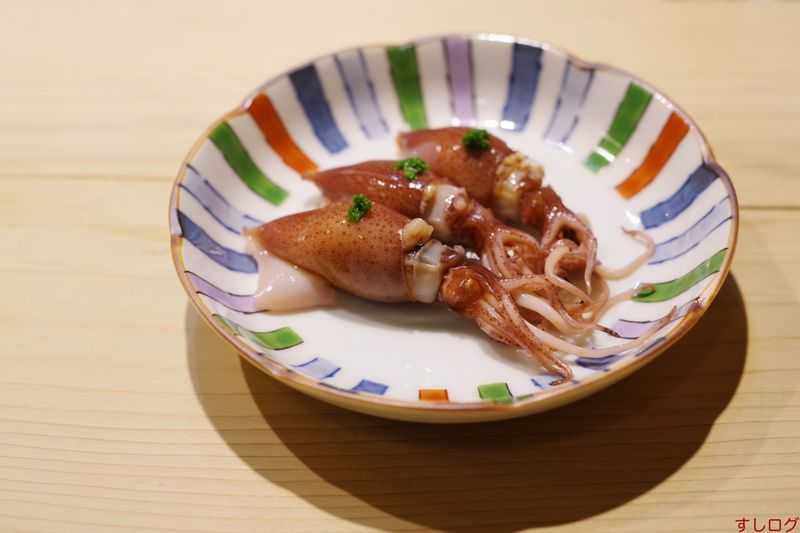 f:id:edomae-sushi:20200402183309j:plain