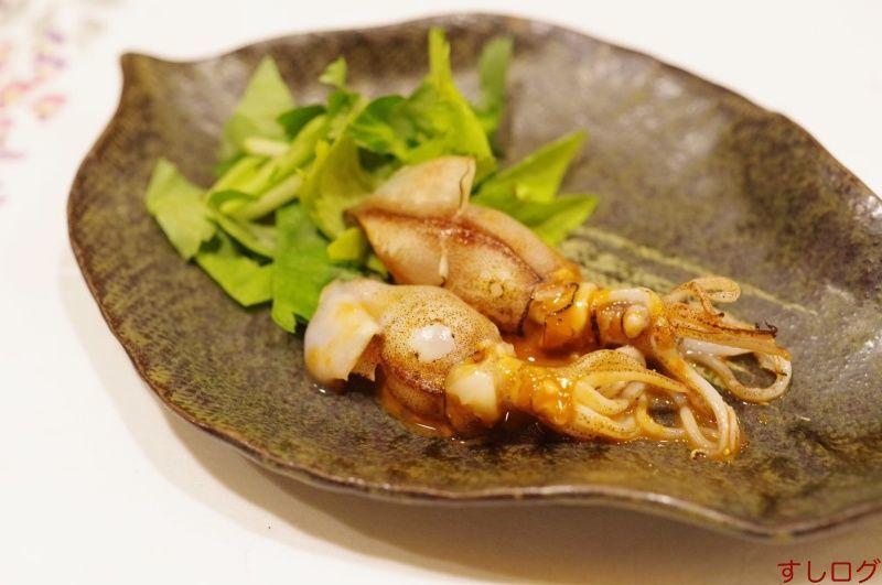 f:id:edomae-sushi:20200402183326j:plain