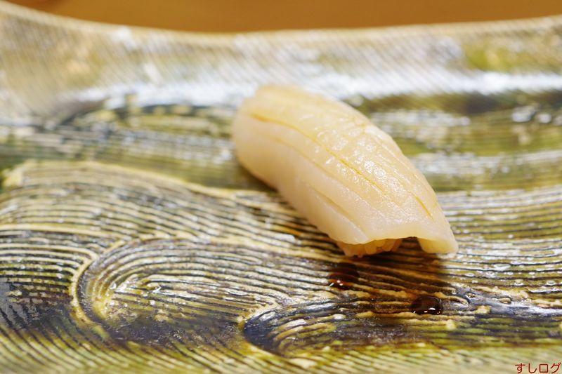 f:id:edomae-sushi:20200402190318j:plain