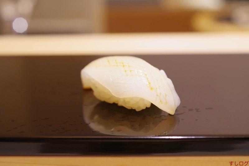 f:id:edomae-sushi:20200404110404j:plain