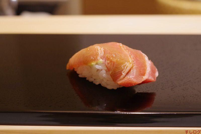 f:id:edomae-sushi:20200404110425j:plain