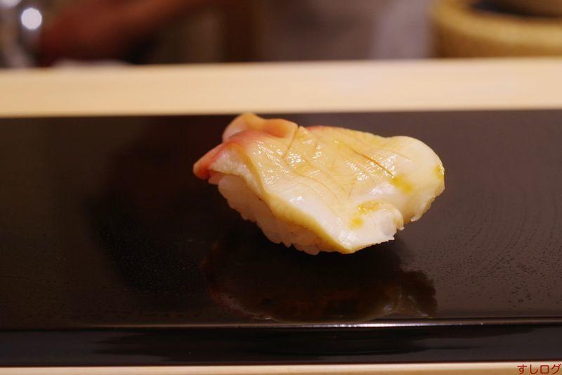 f:id:edomae-sushi:20200404110445j:plain