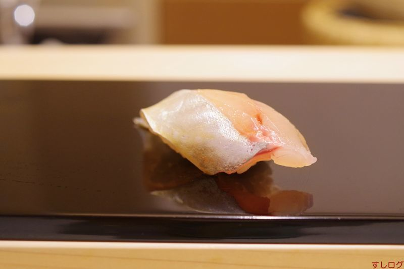 f:id:edomae-sushi:20200404110450j:plain