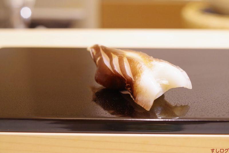 f:id:edomae-sushi:20200404110507j:plain