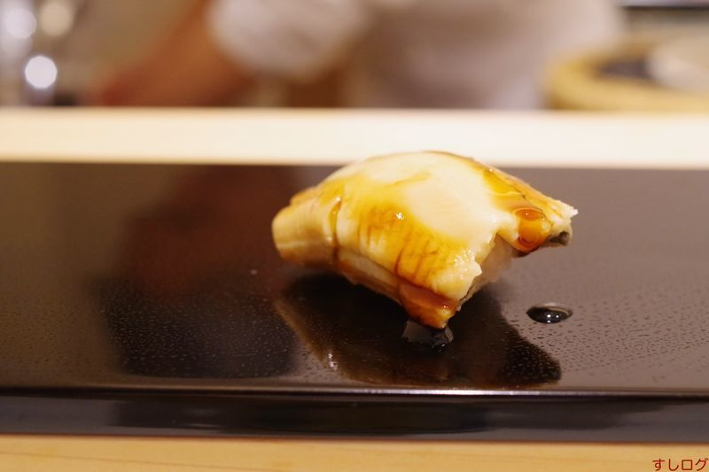 f:id:edomae-sushi:20200404110527j:plain