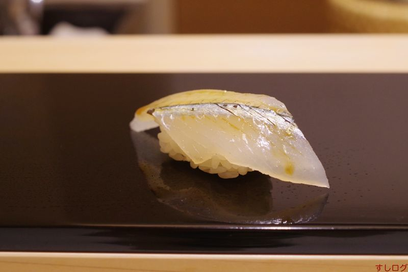 f:id:edomae-sushi:20200404110533j:plain