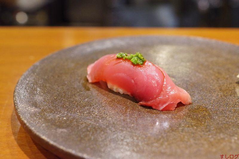 f:id:edomae-sushi:20200404122924j:plain