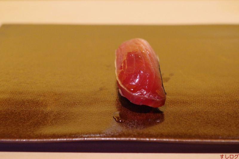 f:id:edomae-sushi:20200404122947j:plain