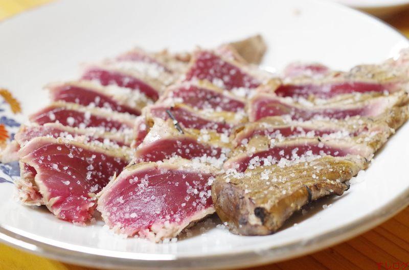 f:id:edomae-sushi:20200415112639j:plain