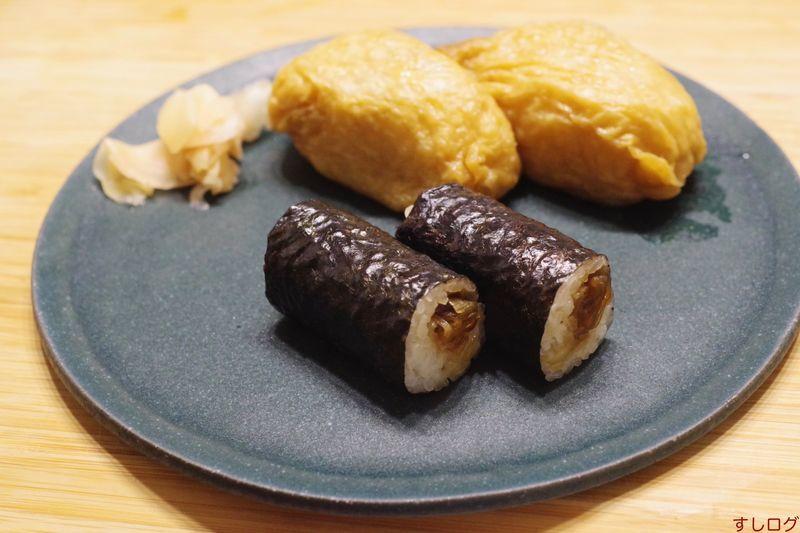 f:id:edomae-sushi:20200509163756j:plain