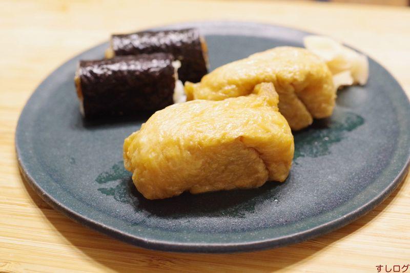 f:id:edomae-sushi:20200509163802j:plain