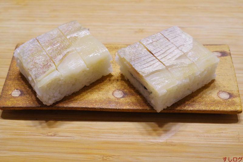 f:id:edomae-sushi:20200509163813j:plain