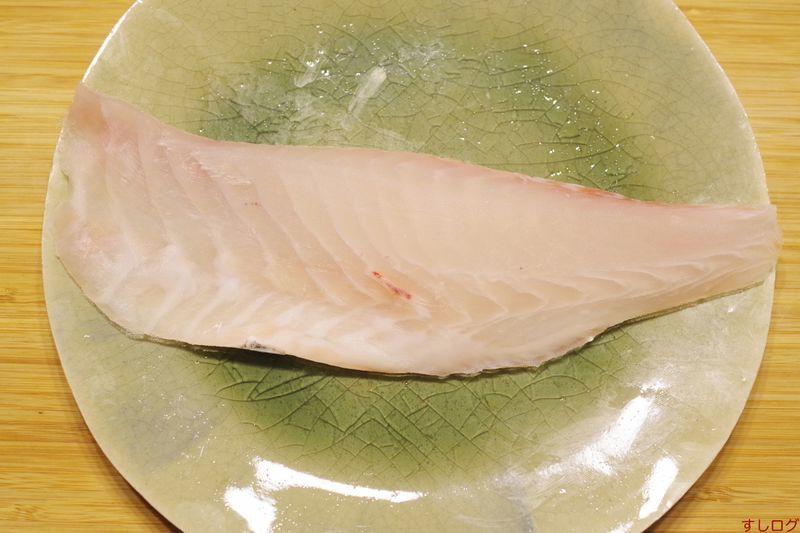 f:id:edomae-sushi:20200510154831j:plain