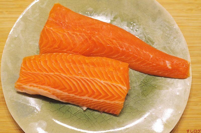 f:id:edomae-sushi:20200510154842j:plain