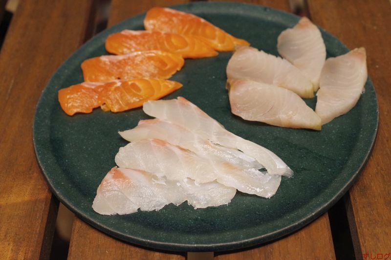 f:id:edomae-sushi:20200510154848j:plain