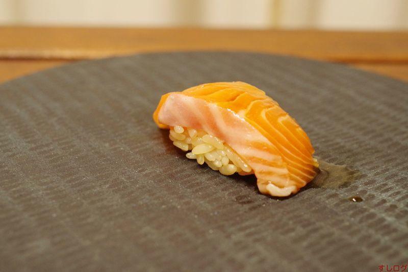 f:id:edomae-sushi:20200510154908j:plain