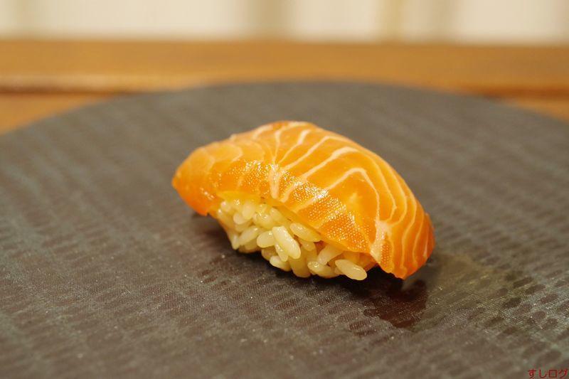 f:id:edomae-sushi:20200510154913j:plain